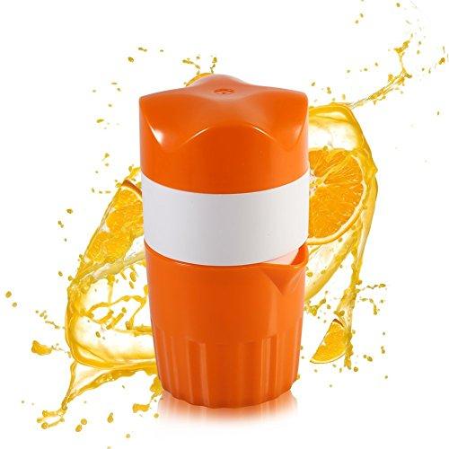 TENTA Kitchen Orange Squeezer Manual product image