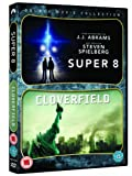 Cloverfield/Super 8 [Double Pa