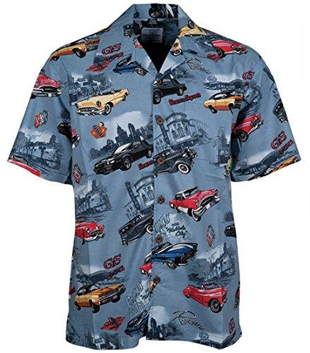 buick-classic-cars-regal-skylark-riviera-hawaiian-camp-shirt-by-david-carey-xl