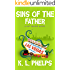 Sins of the Father (A Kat Parker Novel Book 6)