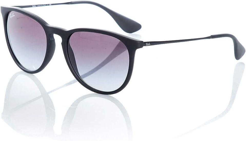 lunette de soleil ray ban femme noir