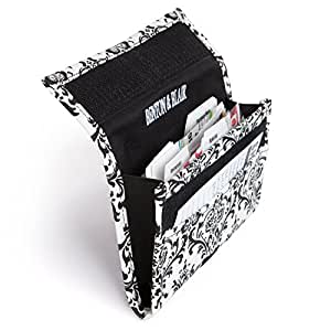 Limited Edition: Grocery Coupon Organizer Binder & Coupon Holder
