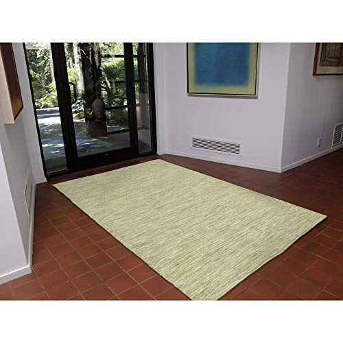 Buy transocean stripes indoor rug 7'6 x9'6