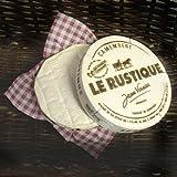 Camembert Le Rustique (8.8 ounce)