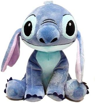 Disney Store peluche Lilo Stitch 40 cm medio originale: Amazon.it