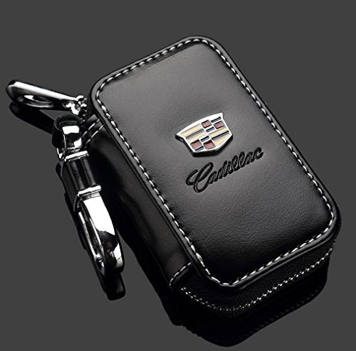 Cadillac Bags Price - 1