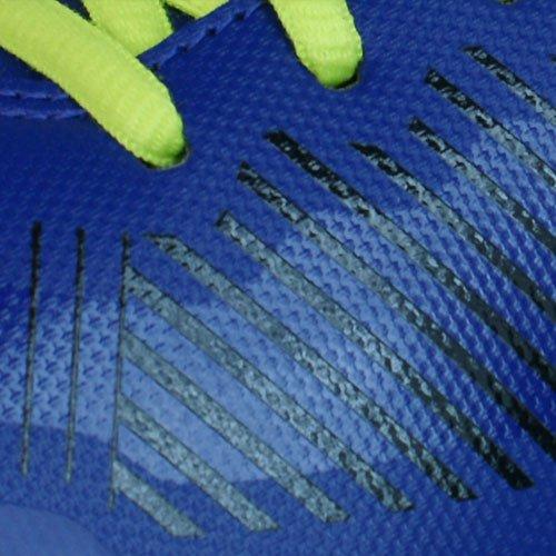 adidas FF FreeFootball Stileiro Botas de fútbol para hombre Blue