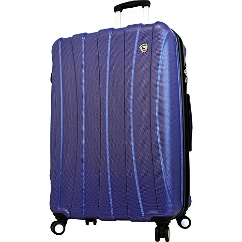 mia-toro-luggage-tasca-fusion-hardside-29-inch-spinner-blue-one-size