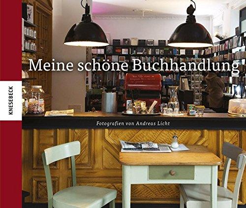 https://juliassammelsurium.blogspot.com/2021/05/rezension-das-madchen-auf-den-klippen.html