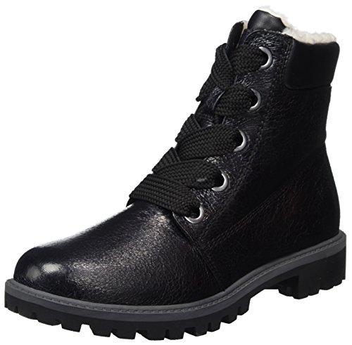 26720 Damen Combat Tamaris Damen Tamaris 26720 Boots W7OFIqtt