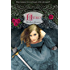 Hero (The Woodcutter Sisters Book 2)