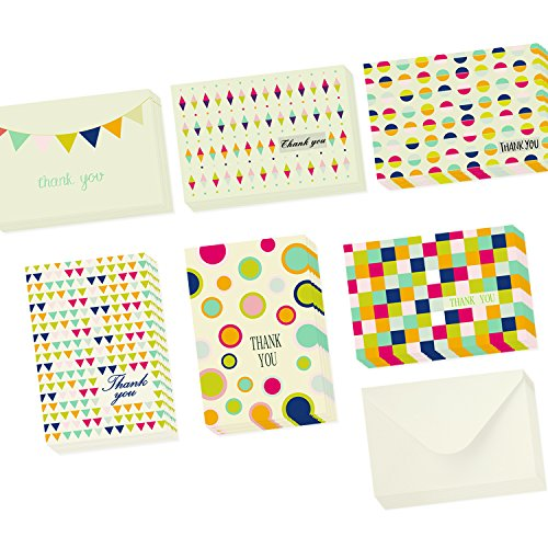 Ohuhu Postcard Designs Envelopes Graduation