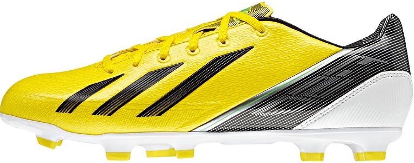 ADIDAS Adidas f30 trx fg zapatillas red fubol hombre: ADIDAS ...