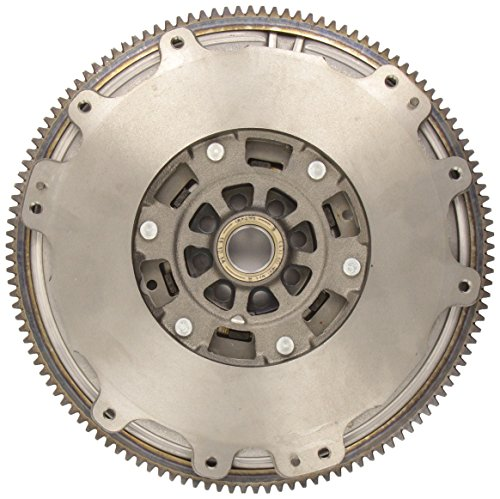 LuK DMF095 Flywheel -