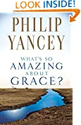 #7: What's So Amazing About Grace?