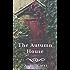 The Autumn House (The Seasonal House Series)