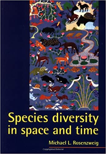 species-diversity-in-space-and-time