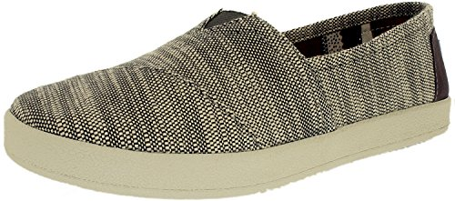 toms-womens-10007793-textured-woven-avalon-fashion-sneaker-grey-75-m-us