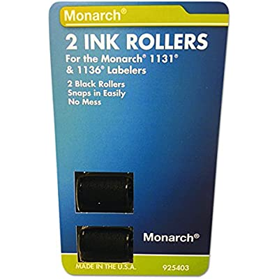 monarch-925403-replacement-ink-rollers