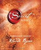img - for El Secreto Ense???anzas Diarias (Secret Daily Teachings; Spanish Edition) by Rhonda Byrne (2009-01-20) book / textbook / text book