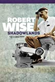 Robert Wise, Wes D. Gehring, 0871952963