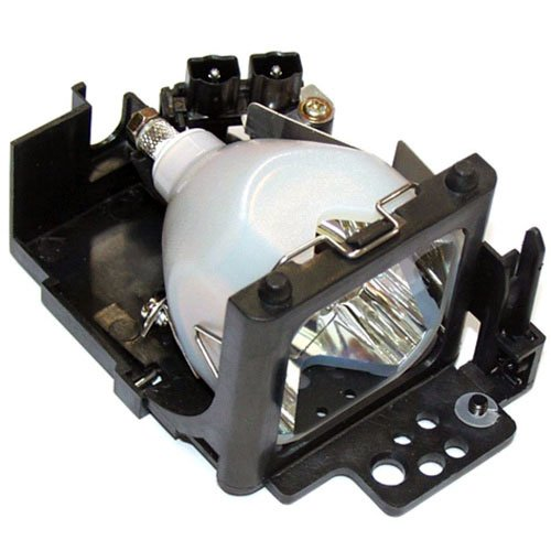 Dukane 456-234 Replacement Projector Lamp bulb with Housing - High Quality Compatible Lamp