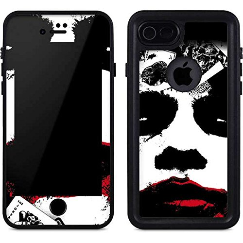 dark knight iphone 8 case