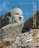 South Dakota 24/7 (America 24/7 State Book Series)