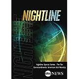 Nightline Special Series - The Ten Commandments: American Idol Worship