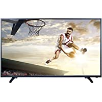 NAXA Electronics NT-4901K LED TV, 49