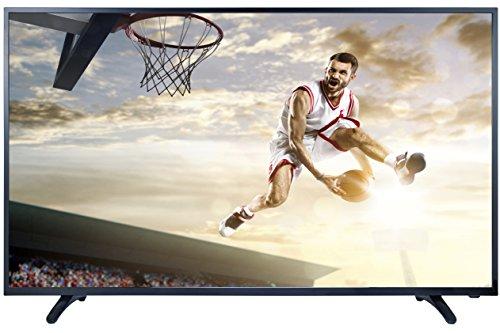 "NAXA Electronics NT-4301 43"" LCD TV"