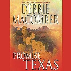 Promise, Texas