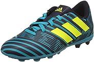 Adidas - Nemeziz 174 FxG J