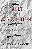 Guilt by Association (Hazard and Somerset)
