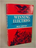 Winning Elections, Dick Simpson, 0804005427