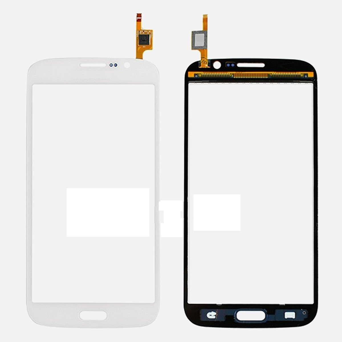 i9152 amy Amy WJH LCD Screen for Galaxy Mega 5.8