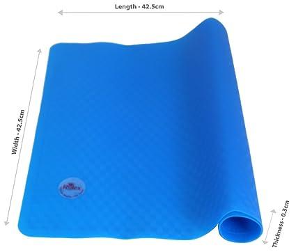 Rolex Silicon Baking Sheet, Blue, 1 Piece