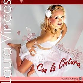 Amazon.com: Mix Maritza: Ilusion Perdida / Triste