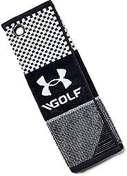 Under Armour Golf Bag Towel