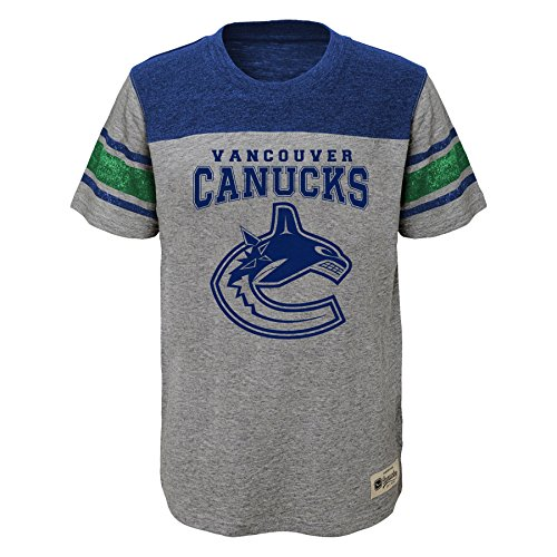 Vancouver Canucks Shorts at Amazon.com 83f4a84f6