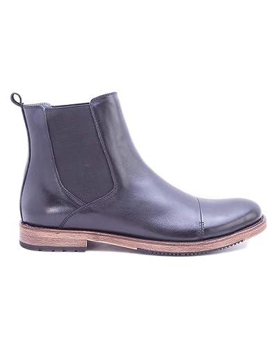 b6d8a00f9a935 Amazon.com | English Laundry Mens Albans | Shoes