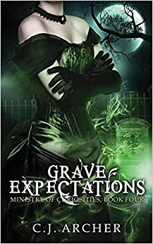 Descargar Libro Patria Grave Expectations Epub Gratis Sin Registro