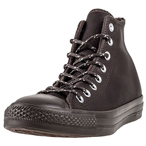 Star Thermal Mens Trainers Converse All Taylor Chuck wqHtI