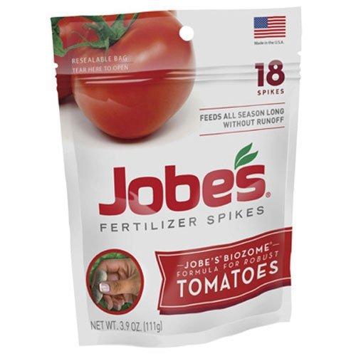 jobes-6005-18-spikes-tomato-outdoor-fertilizer