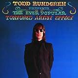 Ever Popular Tortured Artist Effect by Todd Rundgren (2009-03-18)