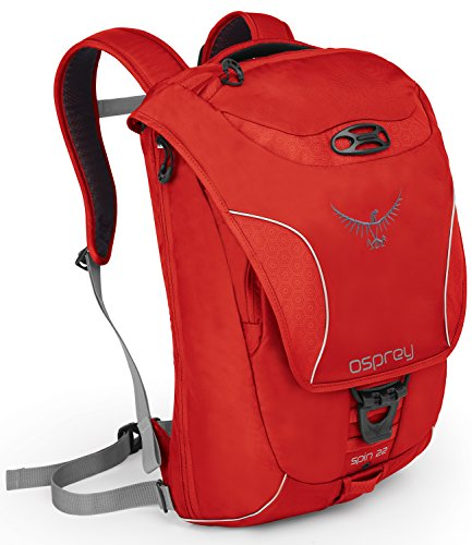 Osprey Packs Spin 22 Daypack