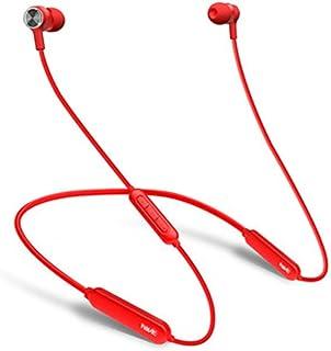AosyGFR Casque sans Fil De Bluetooth De Sports, Exécutant L'oreille De Bâti De Casque