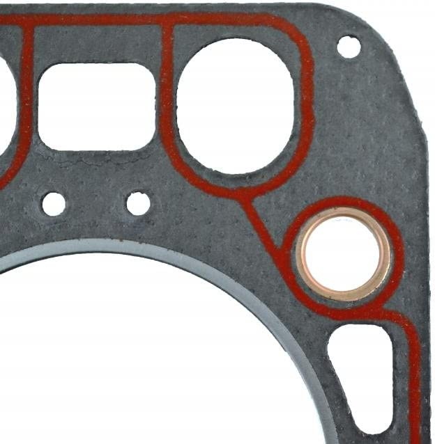 Diamond Power Head Gasket works with TOYOTA VAN 2.2L OHV