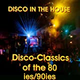 Disco in House