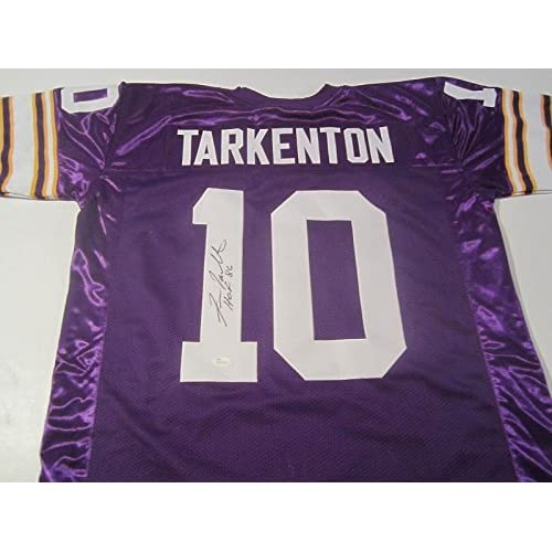 discount nfl jerseys free shipping